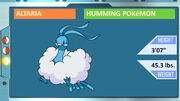Topic of Altaria from John's Pokémon Lecture.jpg