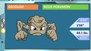 Topic of Geodude from John's Pokémon Lecture.jpg