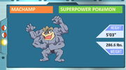 Topic of Machamp from John's Pokémon Lecture.jpg