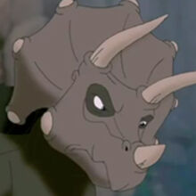 Topsy in The Land Before Time 11 Invasion of the Tinysauruses.jpg