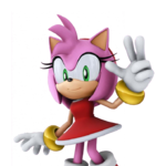 Amy sonic the hedgehog.png