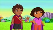 Dora.the.Explorer.S08E15.Dora.and.Diego.in.the.Time.of.Dinosaurs.WEBRip.x264.AAC.mp4 000320486