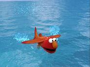 Elmo-as-a-Flying-Fish-Elmo-s-World-elmo-41156382-640-480