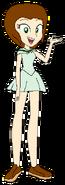 Emily Johnson princesscrystal