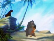 Jungle-cubs-volume01-baloo-mowgli-and-bagheera01