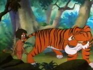 Jungle-cubs-volume01-mowgli-and-sherekhan01