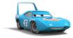 King cars 3