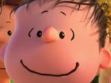 Toon Story (Linus Van PeltRockz)