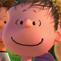 Linus Over Yonder