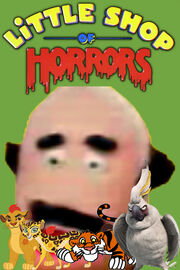 Little-Shop-Of-Horrors-(TheWildAnimal13-Animal-Style).jpg