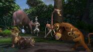 Madagascar-disneyscreencaps.com-8972