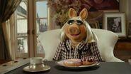 Muppets 2011 Screenshot 1094