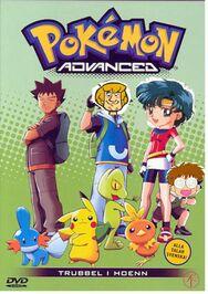 Pokemon Advanced Generataiton chris1986.jpg