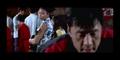 The Karate Kid (2010) screenshot2