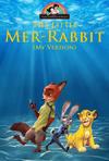 The Little Mer-Rabbit (My Version) Parody Poster