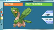 Topic of Tropius from John's Pokémon Lecture.jpg