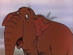 Winifred in The Jungle Book (1967).jpeg