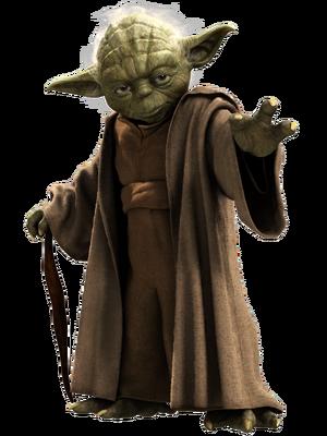 Yoda prequel trilogy.png