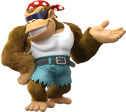 DKCTF Funky Kong.png
