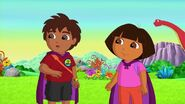 Dora.the.Explorer.S08E15.Dora.and.Diego.in.the.Time.of.Dinosaurs.WEBRip.x264.AAC.mp4 000322055