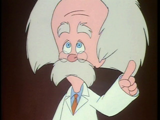 Dr. Hibbleman