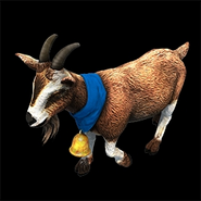 Goat aoe2DE