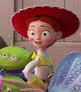 Jessie-pixar-popcorn-49.2