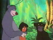 Jungle-cubs-volume01-baloo-mowgli-and-bagheera10