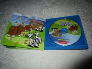 Koalas Zebras Donkeys Egrets Doves Squirrels Ducks Snakes Tortoises Turtles Horses Hippos Elephants Rhinos Camels Monkeys Chimpanzees Bonobos Gorillas Orangutans Alpacas Vicunas Guacanos Yaks Llamas