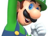 Video Games, Inc