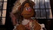 Muppet-treasure-island-disneyscreencaps.com-3921