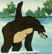 Ox-tales-s01e029-bear04
