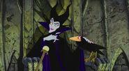 Sleeping-beauty-disney-movie-image-maleficent1