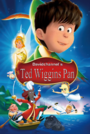 Ted Wiggins Pan (1953)