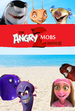 The Angry Mobs Movie 2