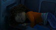 Tip Tucci Sleeping