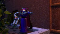 Toy-story2-disneyscreencaps.com-8564