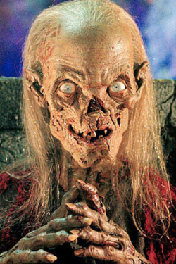 675249-crypt keeper large.png