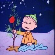 990a8977b843d17ee3e498d6709a33c4--merry-christmas-charlie-brown-peanuts-christmas