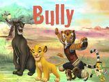 The Animal Bully (CoolZDane)