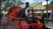 Arthur the Smart Engine