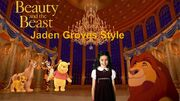 Beauty And The Beast (Jaden Groves Style).jpg