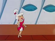 Judy Jetson Dress Vacantion