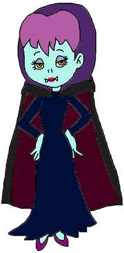 Seluna (The Blackwood Ghoul School).png