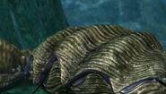 Sharkbait-reef-disneyscreencaps.com-3166