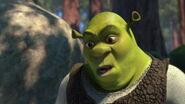 Shrek-disneyscreencaps.com-951