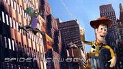 Spider-Cowboy.png