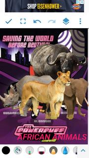 TPPAFRCNANMLSM2002 Poster.png