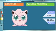 Topic of Jigglypuff from John's Pokémon Lecture.jpg