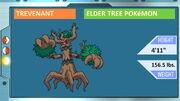 Topic of Trevenant from John's Pokémon Lecture.jpg